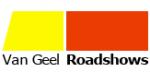 Van Geel Roadshows Tenuto