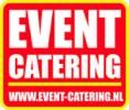 Event Catering bv Tenuto