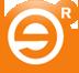 Event Rent Roadshowproductions Tenuto