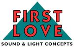 First Love Sound & light Concepts Tenuto