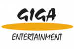 Giga Entertainment Tenuto