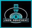 HVR Show Equipment BV Tenuto