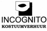 Incognito Tenuto