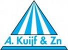 Verhuurbedrijf A. Kuijf & Zn Tenuto