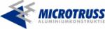 Microtruss Aluminiumkonstruktie bv Tenuto