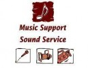 Music Support  Tenuto