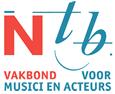 NTB Tenuto