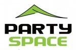 Partyspace Tenuto