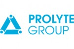 Prolyte Group Tenuto