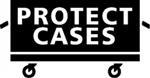 Protect Cases Tenuto