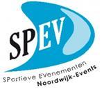 Evenementenbureau SPEV/Noordwijk Events Tenuto