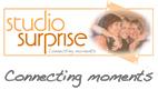 Studio Surprise / Foto- en Filmgastenboek Tenuto