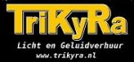 TriKyRa Entertainment - Licht & Geluidverhuur Tenuto