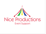 Nice Productions Tenuto