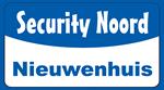 Security Noord Nieuwenhuis Tenuto