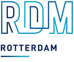 RDM Congrescentrum Tenuto