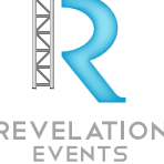 Revelation Events Tenuto