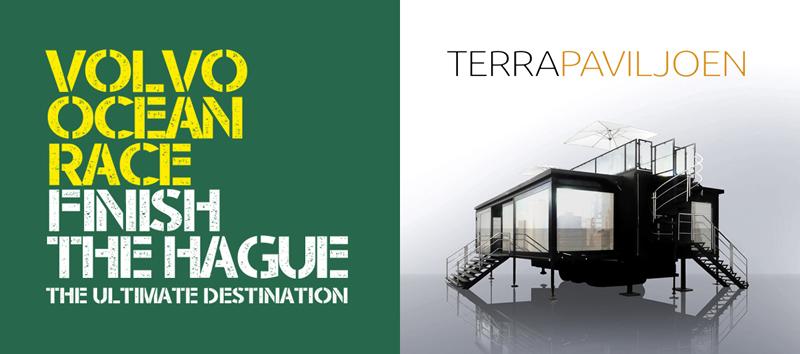 TerraPaviljoen