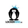 Lockerking Tenuto