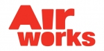 Airworks Inflatable Decor & Design Tenuto