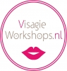 VisagieWorkshops.be Tenuto