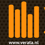 Verata Sound & Light Tenuto