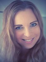 portret auteur gastblog
