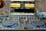 Wigo's Audio Support Tenuto