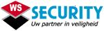 WS Security Tenuto