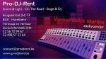 Pro-DJ-Rent-Ihoco Tenuto