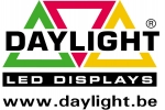 Daylight Digitaal Crowdmanagement Tenuto