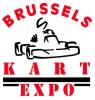 BRUSSELS KART EXPO  Tenuto