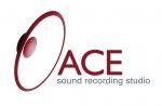 Ace Studio Tenuto