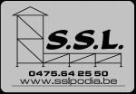SSL Podia Tenuto