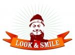 Look & Smile bvba Tenuto