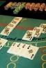 Casino Las Vegas (Ace Europe Events) Tenuto
