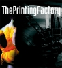The Printing Factory bvba Tenuto