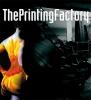 The Printing Factory bvba Tenuto