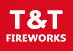 T&T Fireworks bvba/sprl Tenuto