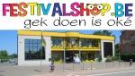 Festivalshop NV Tenuto