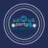 PARTYDJ.BE - DB Projects & Sounds Tenuto