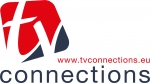TV Connections bvba Tenuto
