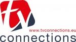 TV Connections bvba Tenuto