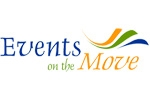 Events on the Move Tenuto