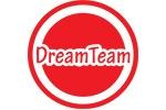 DreamTeam-Animaties Tenuto