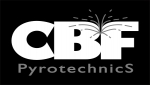 CBF Pyrotechnics Tenuto