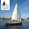 Sailcenter Limburg BVBA Tenuto