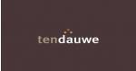"""Feestzaal """"Ten Dauwe"""" Tenuto"""