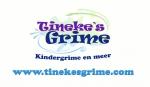 TINEKE'S GRIME Tenuto