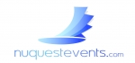 Nuquest Events Tenuto